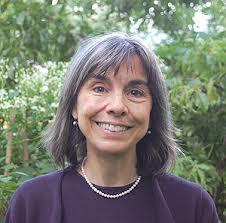 Denise Provost