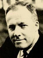 John W Sears
