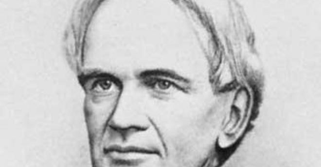 horace mann Horace mann is one of the most well-known reformers of education in the united states he is often credited with leading the common school.