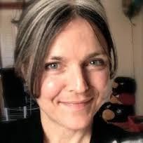 Lisa Moellman