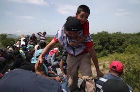 1 refugee children 2