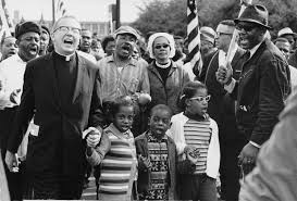 1 Selma 2