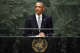 1 President Obama 1
