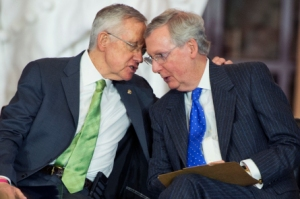 1 Reid and McConnell