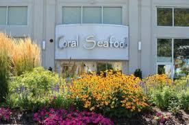 1 worcestrer coral