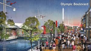 1 Olympics 2