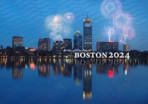 2 boston 2024