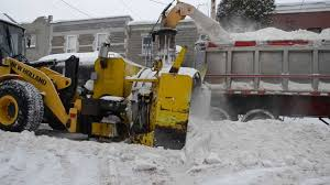 1 Montreal snow removal 2