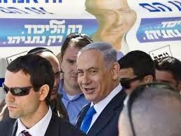 1 netanyahu wins