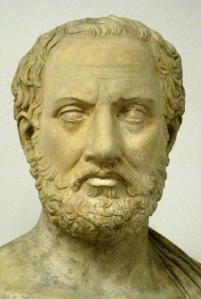 1 Thucydides