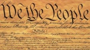 1 constitution