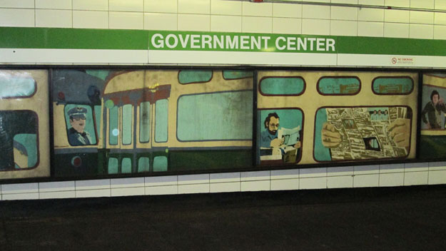 green-line-mural-with-trolley-driver
