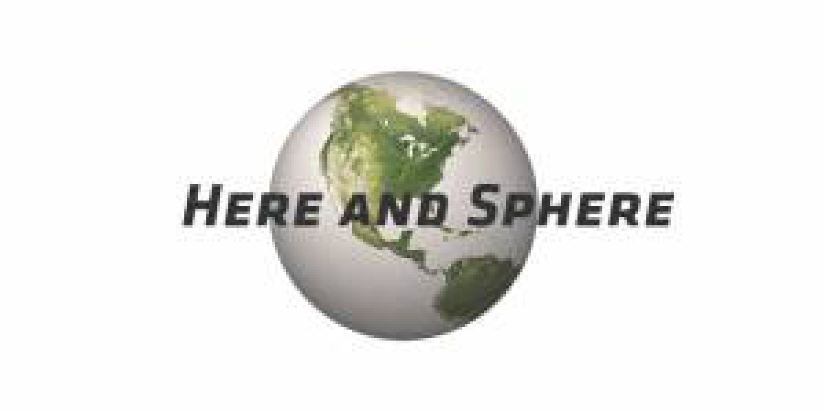Here and Sphere