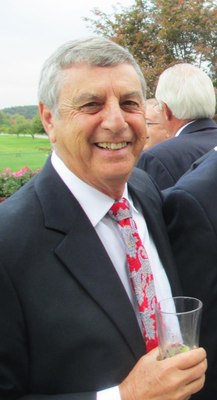 Mario Umana