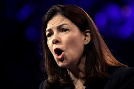 Ayotte