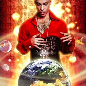 prince-planet-earth
