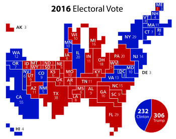 cartogram-2016_electoral_vote_svg