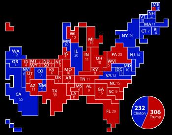 cartogram-2016_electoral_vote_svg