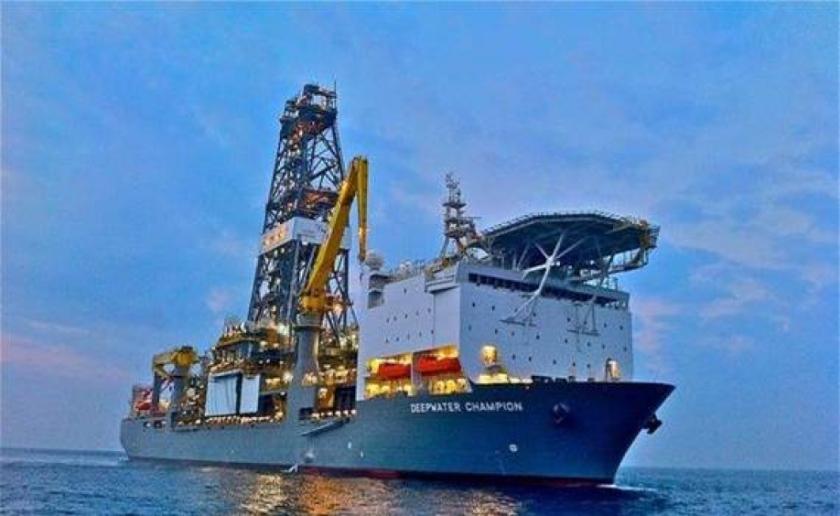 Guyana_oil