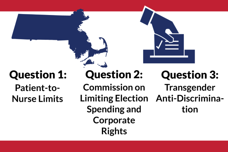 ballot-questions-2018