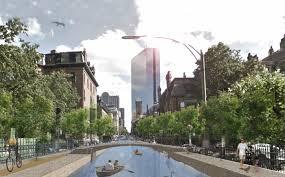 Boston future