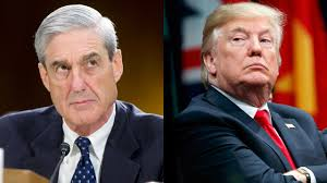 Mueller Trump