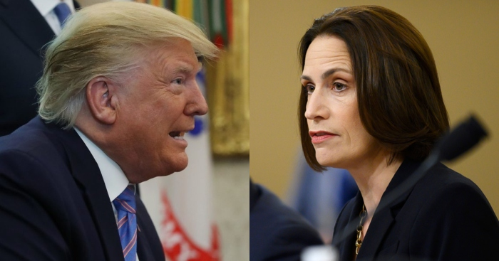 Donald-Trump-Fiona-Hill