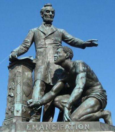 Emancipation_Memorial