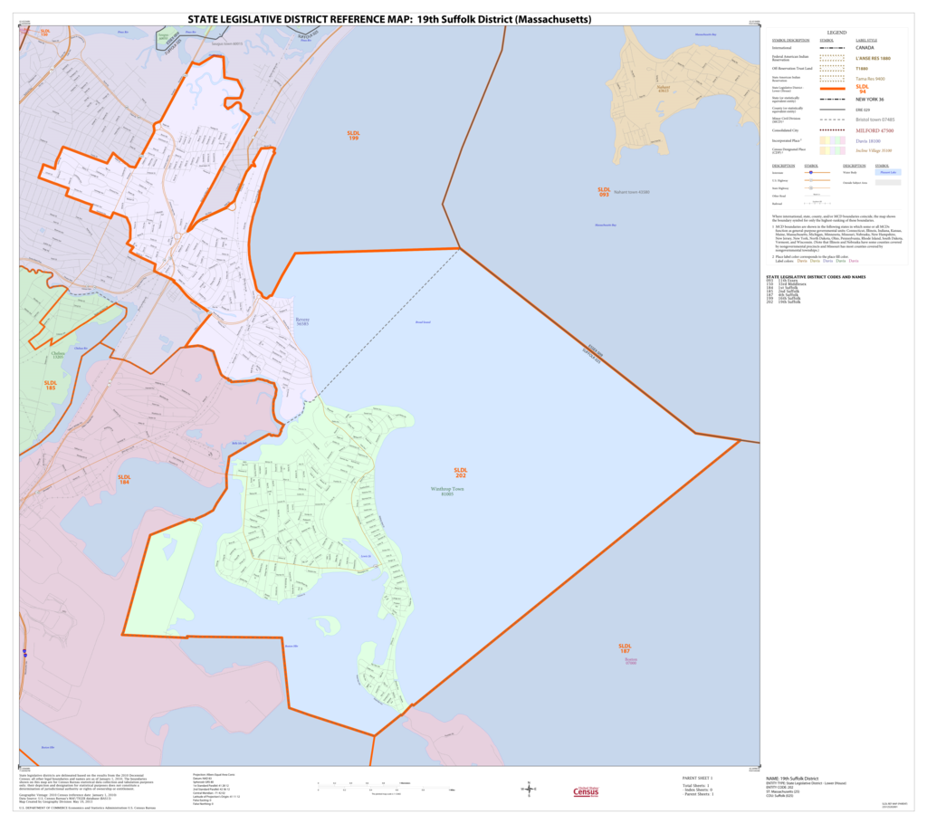 1024px-2013_map_19th_Suffolk_district_Massachusetts_House_of_Representatives_DC10SLDL25202_001